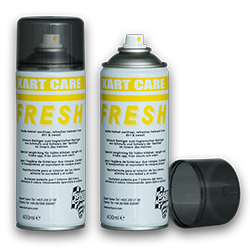 Kart-Care-cans-fresh-small