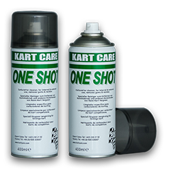 Kart-Care-cans-one-shot-small