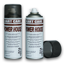 Kart-Care-cans-power-house-small
