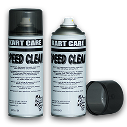 Kart-Care-cans-speed-clean-small