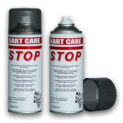 Kart-Care-cans-stop-small