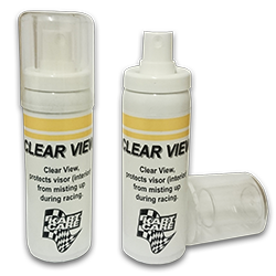 Kart-care-spray-clear-small