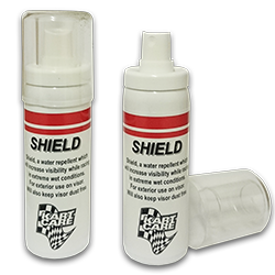 Kart-care-spray-shield-small